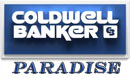 Coldwell Banker - Homes in Merritt Island, Cape Canaveral, Cocoa Beach, Titusville, Melborne Florida, Viera, Rockledge, Brevard County, Florida